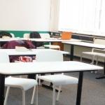 Deutschunterricht für Erwachsene