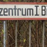 Institut Für Deusche Sprache Weltweit - Bismarckstr. 67 - 47057 Duisburg