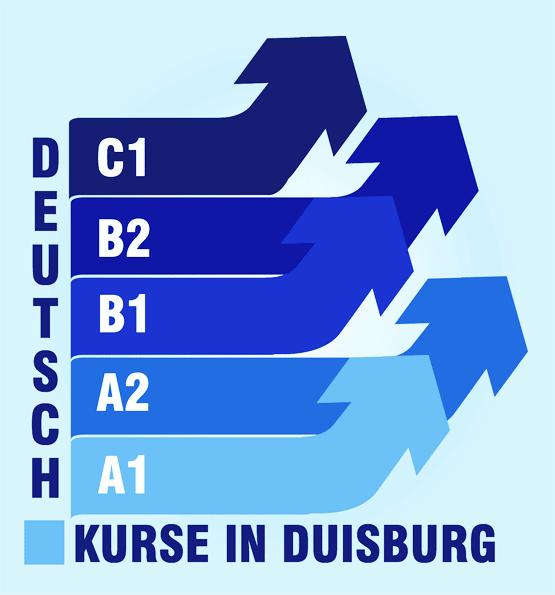 deutschkurse in duisburg fr die dsh nach ger - Dsh Beispiel