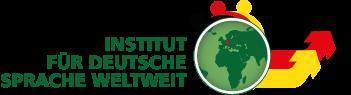 INSTITUT-DSW